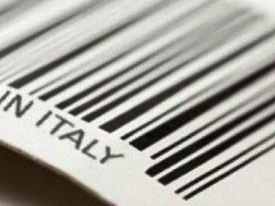 Made in Italy, il mercato che non conosce crisi